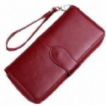Purse & Wallets