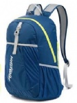 Mountaineering Bags